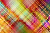 Blurred Lights,Multi Colored,Red,Yellow,Image,Computer Graphic,Shiny,Backgrounds,Abstract,Blue,template