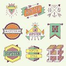 Hipster,Fashion,Elegance,Style,Retro Revival,Collection,typographic,Frame,Ornate,Decoration,Funky,Cool,Computer Icon,Classical Style,Old-fashioned,fashioned,Triangle,Anchor,Stolen Goods,Ribbon,Symbol,Modern,Isolated,Old,Calligraphy,Youth Culture,Drawing - Activity,1940-1980 Retro-Styled Imagery,Frame,Shield,Cultures,Wreath,Mustache,Flag,Camera Flash,Camera - Photographic Equipment,Ilustration,Design,Vector,Arrow Symbol,Men,Sign,Backgrounds,Computer Graphic,Label,Set,Part Of,Human Hand