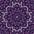Aztec,Art,Painted Image,Curve,Design Element,East,Retro Revival,Design Professional,Effortless,East Asian Culture,Floral Pattern,Zen-like,filigree,Textured Effect,Indigenous Culture,Tile,Asian and Indian Ethnicities,Asia,Asian Ethnicity,Luxury,Indian Culture,Blue,Arabesque Position,Abstract,Mandala,Cultures,Arabic Style,Old-fashioned,Ornate,Backdrop,Ethnic,Circle,Seamless,East Asia,Textile Industry,Fashion,Repetition,Meditating,Geometric Shape,Mosaic,Flower,Pattern,Textured,Carpet - Decor,Textile,Beauty In Nature,Beauty,Backgrounds,Wallpaper Pattern,Decor,Design,Tiled Floor,Decoration,Vector,Ilustration