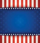 American Flag,Symbol,Computer Icon,Abstract,Banner,Star - Space,USA,Star Shape,Flag,Celebration,Textured,National Landmark,Majestic,Unity,nation,Holiday,Computer Graphic,Insignia,Rural Scene,Blue,Shape,White,Election,Ideas,Pentagon,Event,Circa 4th Century,Vector,Freedom,July,Independence,Striped,Liberty,Patriotism,Backgrounds,Ilustration,Sign,History,Pride,Part Of,Democracy,Red