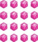 Cube Shape,Network Server,Data,Bluetooth,Cable,Computer Icon,Symbol,Internet,Icon Set,Multimedia,Security,Interface Icons,Three-dimensional Shape,House,Bandwidth,Business,Communication,Set,Design,Computer Network,Wireless Technology,Series,Web Page,Vector,toolbar,Icon Series,Modem,Router,www,Connection,Design Element,t1,Illustrations And Vector Art,Computer Equipment,Computer Printer,Computer Graphic,Sign,E-commerce