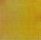 Geometric Shape,Grid,Pattern,Brown,Ilustration,Shape,Backgrounds,Yellow,Mosaic,Computer Graphic,Abstract
