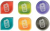 Text Messaging,Telephone,Mobile Phone,Conference Call,Meeting,Sign,Symbol,Exchange Rate,Push Button,Green Color,Interface Icons,Red,Landline Phone,Orange Color,Talking,Internet,Vector,Antenna - Aerial,Discussion,Technology,Talk,Speech,Illustrations And Vector Art,Business Symbols/Metaphors,Business,Visual Screen,Technology Symbols/Metaphors,Communication,Purple,Black Color,Turquoise,Vector Icons,Global Communications