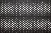 Polka Dot,Pattern,Textile,Circle,Curve,Ilustration,No People,Style,Decoration,Material,Wallpaper,Computer Graphic,Design,Scrapbook,Close-up,Fashion,Shape,Black Color,White,Abstract,Backgrounds,Spotted,Wallpaper Pattern