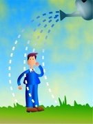 Watering,Business,People,Can,Growth,Men,Ilustration,Cultivated,Gardening,Computer Graphic,Care,Businessman,watercan,Clip Art,Digitally Generated Image,Promotion,Splashing,Marketing,Business Person,Ideas,Water,Formal Garden,Falling Water,Front or Back Yard,Outdoors,Spray,Travel Locations,Wet,handcarves,Success,Ladder of Success,People,Standing,Concepts