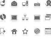 Symbol,Video Conference Camera,Computer Icon,Star - Space,Gray,Icon Set,Window,Technology,Computer Keyboard,Internet,favorite,E-Mail,Globe - Man Made Object,Web Page,Computer Network,Computer Part,Bookmark,Add,Data,Vector,Star Shape,Mail,DVD,Communication,Choice,Disk,Part Of A Series,Downloading,Envelope,Planet - Space,Connection,Multimedia,Electrical Equipment,Computer Monitor,Global Communications,Digitally Generated Image,Computer Graphic,Arrow Symbol,internet icons,Ilustration,Concepts And Ideas,Technology,CD-ROM,Computers,Illustrations And Vector Art,Modern Life,Vector Icons