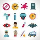 Illness,Thermometer,Mobile Phone,Bacterium,Ebola,Virus,outbreak,Technology,Bat - Animal,Connection,People,Skin Condition,Pain,Toxic Substance,Design,Coughing,Medicine,Computer Icon,Internet,Collection,Symbol,Sign,Set,Icon Set,Ilustration,Business,Dead Person,Data,Healthcare And Medicine,Poisonous Organism,Dead,Science,Web Page,Death,Fever,Computer,Headache,Stomach,Flask,user,Vector,Medical Exam,symptoms,Telephone,Red,Isolated,Syringe,Design Element,Mask,Blood