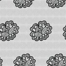 Pattern,Vector,Lace - Textile,Lace Border,Backgrounds,Fashion,Lace Fabric,Elegance,Lingerie,Repetition,Textile,Lace Background,Decor,Clothing,Wedding,Embroidery,Computer Graphic,Leaf,Ilustration,Romance,Decoration,Ornate