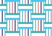 Ilustration,Design Element,Repetition,Multi Colored,Pink Color,Blue,Striped,Vector,Grid,Graphic Print,Wallpaper Pattern,Pattern,Backgrounds,Seamless,Checked