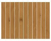 Tree,Timber,Vector,Michael Wood - Historian,Wood - Material,Textured Effect,Striped,Hardwood,Part Of,Material,Nature,Plank,Colors