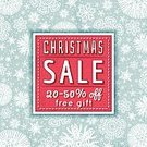 Sale,Winter,New Year's Day,Blue,New Year,clearance,Store,Christmas,Vector,Greeting Card,Ilustration,Greeting,Holiday,Nature,Snow,Colors,Buy,Selling,Snowflake,Decoration,Christmas Ornament,Christmas Decoration,Promotion,Giving,Ornate,Backgrounds,Label,Scrapbooking,New Year's Eve,Red,Celebration,Frame,Price
