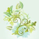 Fairy,Baroque Style,New,Art,Swirl,Color Image,Abstract,Plant,Vector,Silhouette,Growth,Curve,Leaf,Spray,Floral Pattern,Fashion,Ribbon,Backgrounds,Creativity,Beautiful,Nature,Computer Graphic,Scroll Shape,Design,Retro Revival,Ilustration,Decoration,Image,Vignette,Beauty,Grunge,Modern,Clip Art,Paint,Elegance,Luxury,Cartouche,Old-fashioned,Shape,Ornate,Design Element,Arts Abstract,Arts Backgrounds,Visual Art,Arts And Entertainment,Part Of