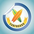 Travel Destinations,Wave,Vector,Sport,Tropical Climate,Symbol,Surfboard,Digitally Generated Image,Summer,Season,Design,Surfing,Recreational Pursuit,Beach,Computer Graphic,Resting,Tourist,Design Element,Clip Art,Relaxation,Ilustration,Sea,Vacations,Tourism,Sign,Island