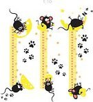 Creativity,Doodle,Positive Emotion,Tall Person,Eating,Fun,Group Of Animals,Bizarre,Ruler,Sleeping,Weight Scale,Measuring,Joy,Cheerful,Cheese,Child,Kitten,Silhouette,Millimeter,Satisfaction,Set,Animal,Humor,Vector,template,Characters,Mouse,Scale,Greed,Licking,Young Animal,Decor,Black Color,Label,Happiness,Cartoon,Over Eating,Human Height,Length,Food,Meter - Instrument Of Measurement,Design
