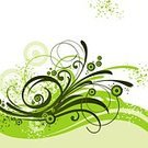 Green Color,Swirl,Backgrounds,Abstract,Scroll,Tree,Flower,flourishes,Floral Pattern,Spiral,filigree,Design Element,Design,Scroll,Branch,Nature,Vector,Candid,Ornate,Leaf,Computer Graphic,Art,Paint,Botany,Bush,Creativity,Twisted,Decoration,Beauty,foliagé,Drawing - Art Product,Curve,Season,Curled Up,Plant,Stain Test,Ilustration,Beauty In Nature,Blob,Clip Art,Art Product,Vector Florals,Stained,Vector Backgrounds,Illustrations And Vector Art,Nature,Plants