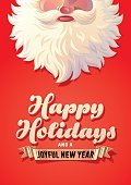 Christmas,Happiness,Holiday,Cheerful,Poster,Billboard Posting,Typescript,Placard,Chinese New Year,Retro Revival,Calligraphy,Text Messaging,Tree,Santa Claus,Text,Backgrounds,Cards,Fur,Backdrop,Coat,Celebration,Postcard,Picture Frame,Greeting Card,Men,New Year's Eve,Winter,Beard,Human Abdomen,December,Traditional Clothing,Ilustration,Fur,Pattern,Red,Japanese New Year,New Year's Day,Characters,Cartoon,New Year,Cultures,Year,Season,Surprise