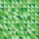 Origami,Triangle Pattern,Illusion,Decoration,Decor,Creativity,Backdrop,Geometric Shape,Ilustration,Business,Computer Graphic,Backgrounds,Ornate,Continuity,Pattern,Abstract,Mosaic,Repetition,Vector,Shape