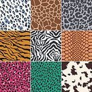Pattern,Africa,Giraffe,Cheetah,Animal,Zoo,Leopard,Seamless,Print,Jaguar,Textile,Material,Striped,Abstract,Fur,Reptile,Animals In The Wild,Brown,Snakeskin,Cow,Clothing,Tiger Beer,Wallpaper Pattern,Wildlife,Animal Hair,Zebra,Tropical Rainforest,Backgrounds,Textured Effect,Textile Industry,Animal Skin,Wallpaper,Design,Hide,Animal Scale,Ilustration,Tile,Leather,Snake,Safari Animals,Nature,Carnivore,Textured,Wrapping Paper,Fur,Exoticism,Python,Vector,Paw,Repetition,Fashion