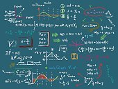 Wisdom,Formula,Mathematical Symbol,Mathematics,Vector,copybook,Physics,Education,Effortless,Sign,Backgrounds,Chalk Drawing,Handwriting,Design,Science,Pattern,Writing,Meeting,Ilustration,Number,Pencil Drawing