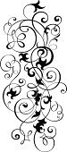 Floral Pattern,Swirl,Design Element,Design,Gothic Style,Decoration,Illustration Technique,Scroll Shape,Art Nouveau,Vector,Renaissance,Ornate,Fairy Tale,Cartouche,Victorian Style,Backgrounds,Black And White,Elegance,Luxury,Art,Clip Art,Computer Graphic,Outline,Antique,Dirty,Retro Revival,Old-fashioned,Nostalgia,Creativity,Store,Victorian Architecture,Intricacy,Pen And Ink,Ideas,Concepts,Inspiration,Image,Complexity,Image Technique,Megastore,Concepts And Ideas,Ephemera,Nature Backgrounds,Nature,Illustrations And Vector Art