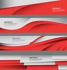 Poland,Three-dimensional Shape,Abstract,Banner,Flyer,Text,Set,Infographic,Collection,Poster,Warsaw,Flag,Backgrounds,Polish Flag,Red,White