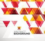 Computer Graphic,Ilustration,Business,Yellow,Backdrop,Catalog,Pattern,Paper,Mosaic,Two-dimensional Shape,polygonal,Backgrounds,Plan,Vector,Book,Technology,advertise,template,Brochure,Multi Colored,Flyer,Triangle,Geometric Shape,Circle