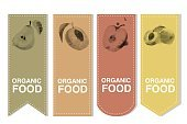 Label,Merchandise,Drawing - Art Product,Ilustration,Nature,Ornate,Healthy Lifestyle,Print,Apricot,Peach,Food,Vegetarian Food,Retro Revival,Sketch,Botany,Luggage Tag,Pear,Apple - Fruit,Eating,Cooking,Painted Image,Backgrounds,Drawing - Activity,Design