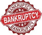 Failure,Bankruptcy,Finance,Liquidation,Crash,Despair,Accident,Red,faile,Stock Market Crash,template,Disaster,Debt,Circle,Loan,Poverty,moneyless,Rubber Stamp,Breaking,Business,Coin Bank,Vector,Deterioration,Grunge,Dirty,Banking,Crisis,Old-fashioned,Credit Card,Reduction,Recession,Seal - Stamp,Broken,Danger,Isolated,Currency,Giving,Budget,Ilustration,Loss,Bank,Sign,Label,Problems