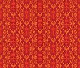 Gothic Style,Ilustration,Renaissance,Floral Pattern,Textile,Decoration,Ornate,Full Frame,Effortless,Old,Curtain,Retro Revival,Architectural Revivalism,Eternity,Wallpaper,Decor,Rococo Style,Wallpaper Pattern,Seamless,Victorian Style,Nobility,Abstract,No People,Pattern,Old-fashioned,Backdrop,Vector,Silk,Backgrounds,Antique,Baroque Style,Repetition