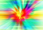 Curve,Holiday - Event,Celebration,Blurred Motion,Photographic Effects,Yellow,Psychedelic,Design Element,Backgrounds,268399,Horizontal,Light - Natural Phenomenon,Night,Abstract,Blue,Water,Photography,Pattern,Wave Pattern,Shiny,Vibrant Color,Colors,Neon Colored,Illustration,Image Focus Technique,Multi Colored,Paranormal,Fantasy,Beauty In Nature,Color Gradient,Dark,Nature,Removing,Softness,No People,Pink Color,Green Color