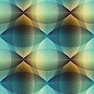 Curve,Abstract,Geometric Shape,seagreen,Repetition,Continuity,Backgrounds,Backdrop,Vector,Pattern