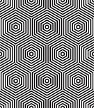Pattern,Seamless,Effortless,Digitally Generated Image,Three-dimensional Shape,Box - Container,Isometric,Futuristic,Wallpaper Pattern,Computer Graphic,Abstract,Cube Shape,Vector,Construction Industry,Block,Built Structure,Shape,Art,Ilustration,Backdrop,Painted Image,Technology,Construction Frame,Square Shape,Backgrounds,Style,Textured Effect,Geometric Shape,Modern,Mosaic,Part Of,template,1940-1980 Retro-Styled Imagery