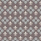 Victorian Style,Baroque Style,Leaf,Retro Revival,Wallpaper Pattern,Old-fashioned,Silk,Paper,Textile,Nobility,Seamless,Wallpaper,Ornate,Vector,Floral Pattern,Ilustration,Architectural Revivalism,Swirl,Backdrop,Decoration,Backgrounds,Wall,Pattern,1940-1980 Retro-Styled Imagery,Luxury