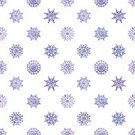 Wrapping Paper,Pattern,seamless pattern,Nature,vector illustration,watercolor background,Snowflake Background,Symbol,Winter,Christmas Wrapping,Snowflake,Geometric Shape,Abstract,Snowflake Pattern,Watercolor Painting,Shape,winter snow,Snow,Snow Vector,White,Blue,blue snowflakes
