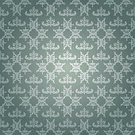Baroque Style,Backgrounds,Silk,Backdrop,Antique,Old-fashioned,Wild West,Victorian Style,Wallpaper Pattern,Pattern,Vector,Decor,Ilustration,Wallpaper,Retro Revival,Venice - Italy,Gothic Style,Floral Pattern,Decoration,Ornate,Textile,Organic