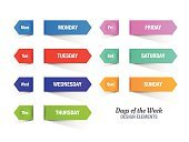 Plan,weekly,Abstract,Personal Organizer,Tuck,Graph,Colors,Day,Vector,Ribbon,weekdays,Symbol,Week,Business,Today,Button,Monday,tuesday,Tuesday,White,Single Line,Number 7,Red,Paper,Green Color,Multi Colored,Appointment,Common,Scar,Backgrounds,Note,Sunday,Saturday,Wednesday,thursday,Thursday,Friday,Concepts,tucked,Yellow,Striped,Routine,Computer Icon,Calendar,Pink Color,Arrow Symbol,Set,Blue,Sign,Ilustration