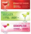 Label,Juice,Margarita,Cosmopolitan Cocktail,Summer,Party - Social Event,Ice,Daiquiri,template,Backgrounds,Design Element,coctail,Commercial Sign,Green Color,Martini,Alcohol,Cocktail,Horizontal,Ilustration,Glass,Bookmark,Lemon,Garnish,Food,Vodka,Business,Sale,Lime,Strawberry,Bar - Drink Establishment,Elegance,Design,Plan,Collection,Set,Slice,Drinking Straw,Drink,Vector,Alcohol,Ornate,Isolated,Tequila - Drink,Whiskey,Glass - Material,Liqueur,Banner