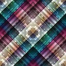 fancywork,Abstract,Geometric Shape,Repetition,Continuity,Backgrounds,Vector,Pattern