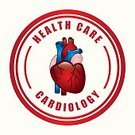Real Estate,Concepts,Protection,Taking Pulse,Business,Ilustration,Safety,Damaged,Risk,Backgrounds,Exercising,Vector,Pulse Trace,Cardiologist,Support,Security,Insurance,Heart Shape,Care,Healthcare And Medicine,Symbol,Design