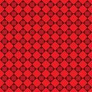Seamless,Backgrounds,Pattern,checker,Maroon,Old-fashioned,Diagonal,Wallpaper Pattern,Square Shape,Red,Vector,Checked