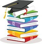 Mortar Board,Graduation,Book,Alumni,Stack,Blackboard,Expertise,Bachelor,Sign,Art,Painted Image,Isolated,Award,Studying,Report Card,Exam,Diploma,Honor,Success,Data,Achievement,Ilustration,Scroll,Futuristic,Cap,Wisdom,Authority,Celebration,Ceremony,Congratulating,University,Certificate,Advice,Royal Person,Test Results,Vector,Learning,Computer Graphic,Study,Image,Symbol,Education