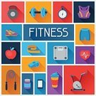 Symbol,Computer Icon,Flat,Apartment,Protein Drink,Running,Gym,Health Club,School Gymnasium,Design,Pattern,Exercising,Sport,Pulse Trace,Jogging,Postcard,Healthcare And Medicine,Frame,Sports Training,Healthy Lifestyle,Training Class,Heartbeat,Mass - Unit Of Measurement,Sports Shoe,Weights,Banner,Whistle,Apple - Fruit,Recreational Pursuit,Concepts,Weight Scale,Ideas,Poster,Vector,Backgrounds,Dumbbell,Rope,Body Building,Business,Athlete,Weight,Brochure,Dieting,Competitive Sport,Success,Bicycle,Relaxation Exercise,Ilustration,Equipment,Leisure Activity,Jumping,Bottle,Timer,Picking Up,Commercial Sign,Greeting Card,Measuring,Competition,Heart Shape,Sports Clothing