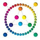 Color Wheel,Symbol,Paper,Cut Out,Basic Colors,Secondary Colors,cmyk,Science,Color Image,Colors,Spotted,Color Swatch,Color Theory,Red,Physics,Vibrant Color,Blue,Violet,Sign,Color Circle,hues,White,Abstract,Four Objects,Concentric,Process Colors,Multi Colored,Rainbow,Color Mixing,rainbow colors,Vector,Ilustration,Yellow,Three Objects,Circle,Magenta,Wheel,Ideas,Green Color,Spectrum