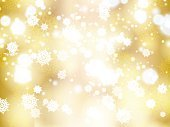 Backgrounds,New Year's Eve,New Year,Eps10,Star Shape,Decoration,EPS 10,Snowflake,Christmas,Vector,Holiday,Ilustration