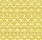 1940-1980 Retro-Styled Imagery,Decoration,Pattern,Wall,Backgrounds,Backdrop,Floral Pattern,Paper,Textile,Nobility,Vector,Ornate,Wallpaper,Silk,Ilustration,Architectural Revivalism,Swirl,Old-fashioned,Baroque Style,Wallpaper Pattern,Retro Revival,Leaf,Victorian Style,Luxury
