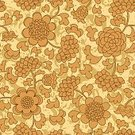 Scroll Shape,Backgrounds,Wallpaper Pattern,Retro Revival,Textured Effect,Paper,Elegance,Style,Wave Pattern,Antique,Decor,Old-fashioned,Leaf,Obsolete,Classical Style,Photographic Effects,Kitsch,Textile,Dye,No People,Victorian Style,Image,Flourish,Pattern,Floral Pattern,Beige,Seamless,Ancient,Curled Up,Swirl,Abstract,Ornate,Colors,Backdrop,Decoration,Cultures,Messy,Ilustration,History,Design