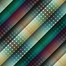 Curve,Geometric Shape,Abstract,Repetition,Continuity,Backgrounds,Backdrop,Vector,Pattern