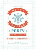 Invitation,Christmas,Backgrounds,Greeting Card,Placard,Winter,Holiday,Ilustration,Year,Poster,Congratulating,Classic,Season,Happiness,Music,Christmas Ornament,Retro Revival,Celebration,Night,Typescript,Party - Social Event,Greeting,Text,Book Cover,Print,Brochure,Style,Ornate,Computer Graphic,Design,Vector,Decoration,Flyer,Ribbon,Dancing,Frame,Christmas Decoration,Message,Painted Image