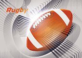 Speed,Competition,Power,Winning,Victory,Competitive Sport,Sports Equipment,American Football - Sport,Football,Sport,Ball,Leisure Games,Rugby
