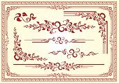 Baroque Style,Russian Culture,Pattern,Vector,Decoration,The Past,East,Design,Rococo Style,Old-fashioned,Floral Pattern,Ornate,Style,Abstract,Empire,Flower,Shape,Swirl,Leaf,Modern,Backgrounds,Romance,Art,Symbol,Antique,Renaissance,Nature,Design Element,New,Old,Curled Up,Ilustration,Gothic Style,Grunge,Elegance,Decor,modernist,Part Of,Lush Foliage,Vector Backgrounds,Branch,Illustrations And Vector Art,Creativity,Vector Florals,Vector Ornaments,Beauty,foliagé,Painted Image